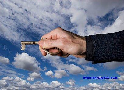home-buying-hub.com/home-buying-grants
