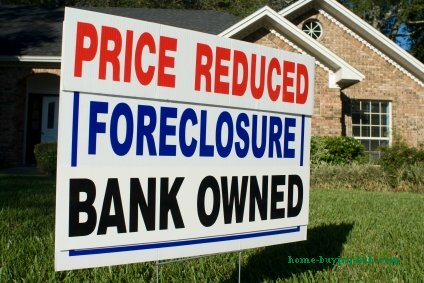 home-buying-homes.com/Foreclosed-Homes