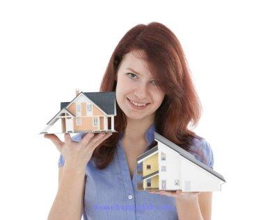 home-buying-hub.com/home-comps