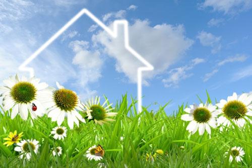 home-buying-hub.com/home-types
