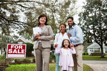 home-buying-hub.com/realtor-hire