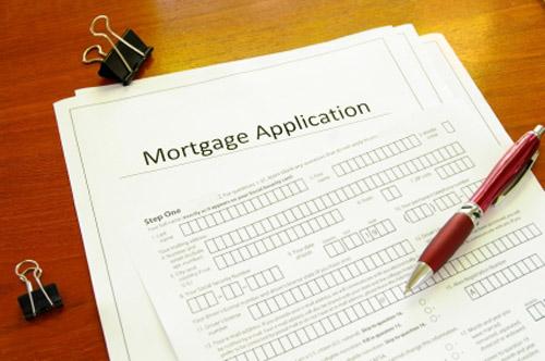 home-buying-hub.com/home-loan-application